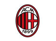 """""""Milan"""" satıldı"""