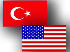 Türkiyə və ABŞ Suriyadakı son vəziyyəti müzakirə edib