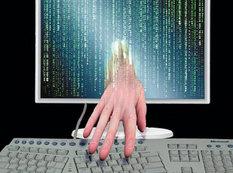 İranlı hakerlər Britaniya ali məktəblərindən milyonlarla sənədi oğurladılar