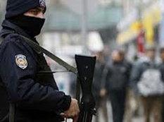 Türkiyədə 223 hərbçi saxlanıldı