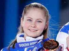 15 yaşında Olimpiya çempionu olmağın hekayəsi - FOTO
