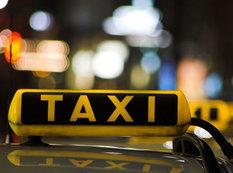 Taksi sürücülərinə ŞAD XƏBƏR: fərqlənmə nişanını Azərpoçtdan da ala biləcəklər