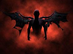 Çətinliklərdə Allahı günahlandırmaq İblisin yoludur
