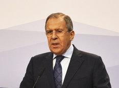 """Lavrov: """"Biz həmsədr qismində Qarabağ münaqişəsinin həllinə kömək göstərəcəyik"""""""