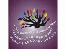 Dünya Rəssamlıq Akademiyasının Bakı ofisi Beynəlxalq sərgiyə hazırlaşır