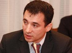 Azərbaycanlı diplomatın qardaşı oğlu öldürülüb - İDDİA - FOTO