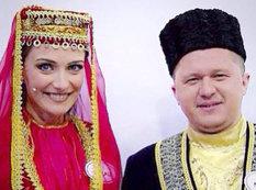 Türkiyədə yarışmada qalib olan AzTV-nin aparıcı danışdı - YENİLƏNİB - FOTO