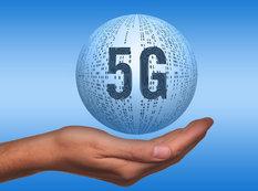 """""""5G"""" dünya iqtisadiyyatının həcmini 2,2 trilyon dollar artıracaq"""