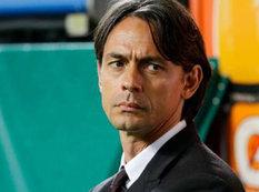 """""""Milan"""" başsız qaldı!"""
