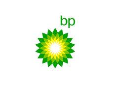 BP Azərbaycandan olan işçilərinin sayını açıqladı