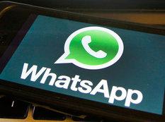 """""""WhatsApp""""da yeni funksiyalar yaradıldı"""
