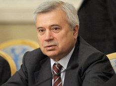 """""""Lukoyl""""un prezidenti: """"Neftin qiymətini 60-70 dollar səviyyəsində saxlamaq mümkün olacaq"""""""