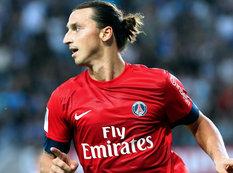 """""""Milan"""" məşhur futbolçunu geri qaytarmağa çalışır"""