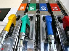 Nazirlər Kabinetinin son qərarı benzinin qiymətini artıracaq?