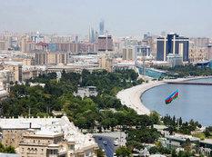 Azərbaycan 2020-ci ilin ən yaxşı ölkələri siyahısında