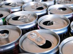 Enerji içkilərinin daha bir zərəri üzə çıxdı