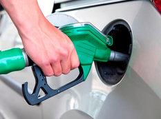 SOCAR benzin qıtlığı ilə bağlı yayılan məlumatlara aydınlıq gətirdi