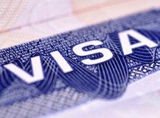 AB-nin yeni viza qaydaları qüvvəyə minib