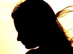 Bakıda 30 yaşlı qadın qohumunun evindən itkin düşüb