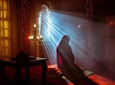 İslamda qadının məqamı