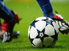 """Çempionlar Liqası: """"Atletiko"""" və """"Arsenal"""" 1/8 finalda, """"Aslan""""ı parçaladılar"""