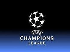 """Çempionlar Liqası: """"Yuventus"""" """"Atletiko""""ya, """"Qalatasaray"""" """"Arsenal""""a qarşı"""