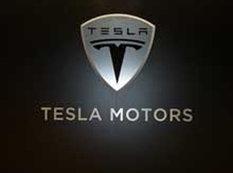 """""""Tesla"""" elektropikapının qiyməti məlum oldu"""