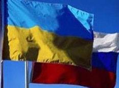 Ukrayna vətəndaşları üçün Rusiyaya gediş qaydalarını sərtləşdirdi