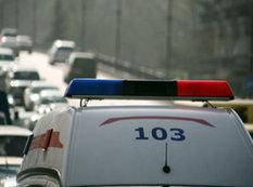 Göyçayda 62 yaşlı qadını maşın vurub öldürdü