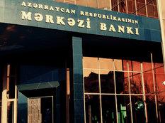 Mərkəzi Bankdan əmanətlərin tam sığortalanması müddətinin uzadılması ilə bağlı açıqlama