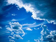 Hava proqnozu