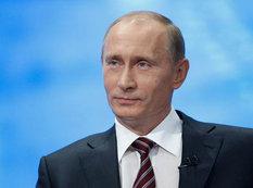 """Putinin yeni təyin etdiyi nazirlər... - <span class=""""color_red"""">Cəmi bir qadın var - FOTO</span>"""