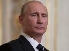 """Vladimir Putin: """"WADA-nın qərarı Olimpiya Xartiyasına ziddir"""""""
