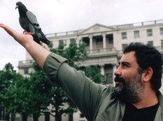 Ərdoğandan Ahmet Kaya açıqlaması