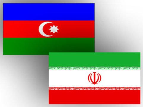 İran Azərbaycanla elektron koridor üzrə müzakirələr aparır