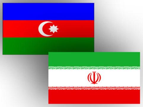 """Azərbaycan və İran birgə peyk layihəsi ilə bağlı müzakirələr aparır - <span class=""""color_red"""">Nazir</span>"""