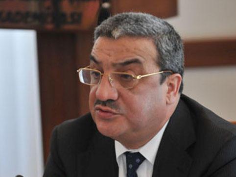 Rüstəm Usubov Ağstafadakı 4 nəfərin öldürüldüyü güllələnmədən danışdı