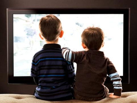 Televizor yeniyetmələrin psixologiyasına daha çox mənfi təsir edir