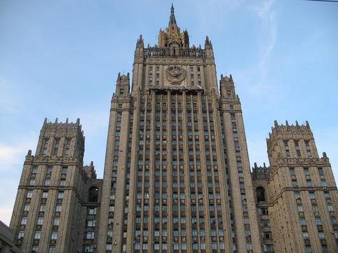 """Moskvadan ABŞ-a: <span class=""""color_red"""">Cavabsız qoymayacağıq!</span>"""