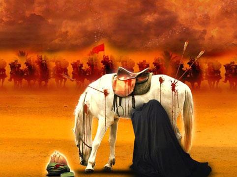 İmam Hüseynlə Yezid arasında qohumluq olubmu?