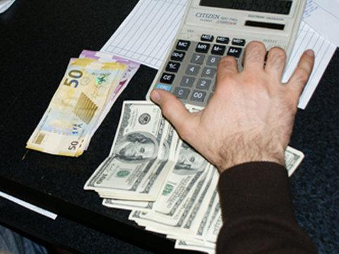 Problemli krediti olan şəxslərə kompensasiya BU TARİXDƏN ÖDƏNİLƏCƏK