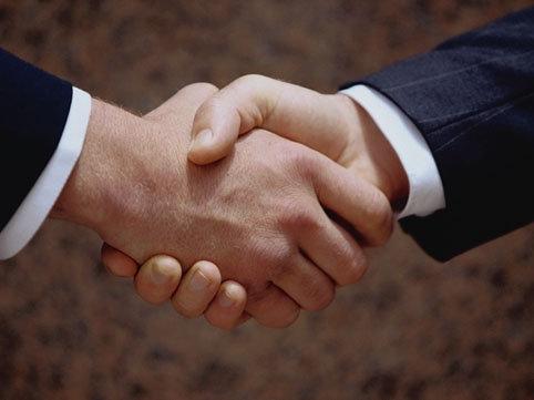 KOBİA və Gənclər Fondu arasında anlaşma memorandumu imzalanıb