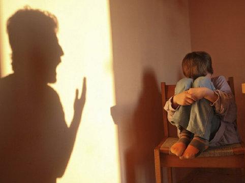 Uşaqlara qarşı təcavüzün aradan qaldırılması ilə bağlı sənəd hazırlanıb