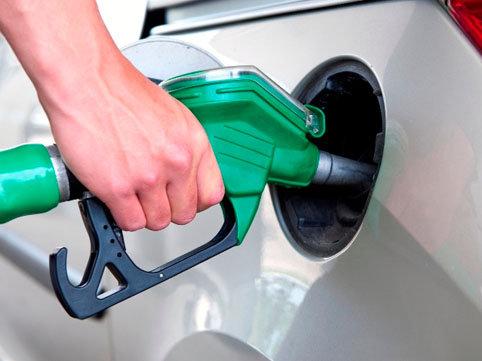 İran hökuməti benzinin bahalaşmasına görə təzminat verəcək