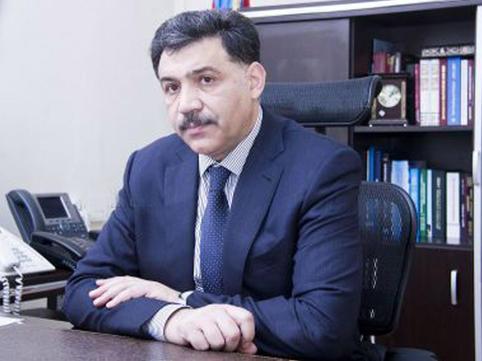 """Aydın Hüseynovun lider olduğu dairə ilə bağlı <span class=""""color_red"""">MSK-nın QƏRARI</span>"""