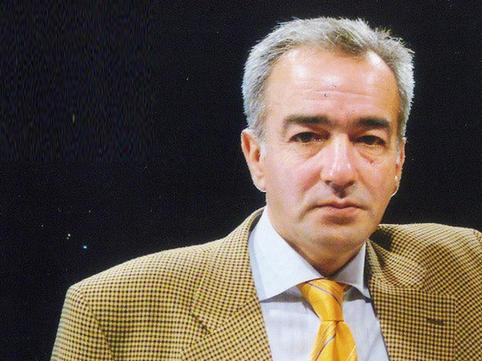 """Dostu Telman Adıgözəlovla bağlı: """"Həkimlərdən qorxurdu"""""""