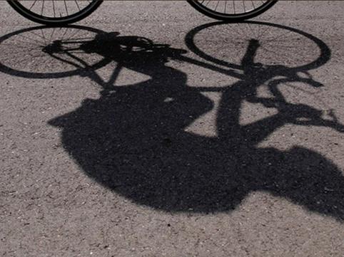 Macarıstan velosipedsürənlər ölkəsidir