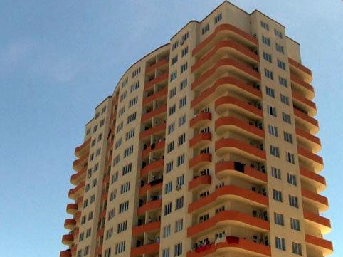 4 ay ərzində 70 binanın istismarına müsbət rəy verilib