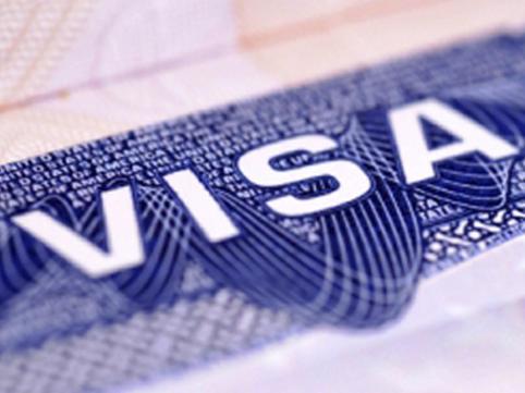 """&quot;Yaponiya ilə Azərbaycan arasında viza sadələşdirilməsi istiqamətində işlər aparılır&quot; - <span class=""""color_red"""">Səfir</span>"""