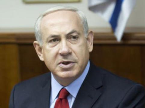 Netanyahu Qəzzaya ordu yeridəcəyi ilə hədələdi